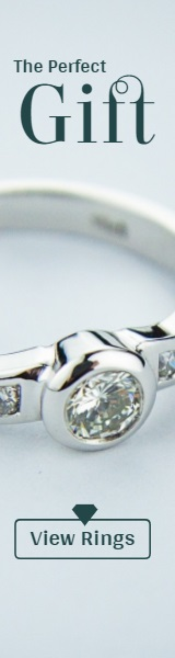 wedding rings diamond