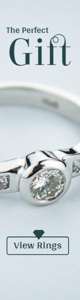 wedding rings diamond